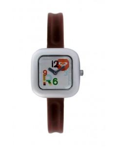 Roxy Watch W203BS-ABRN