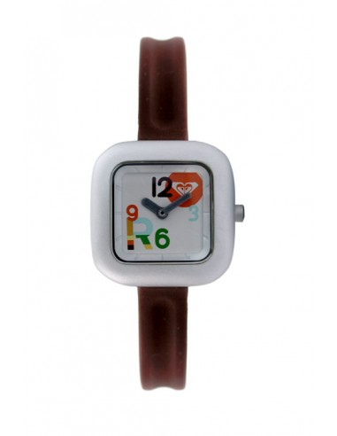 Reloj Roxy W203BS-ABRN