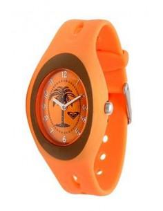 Roxy Watch W105BR-AORG