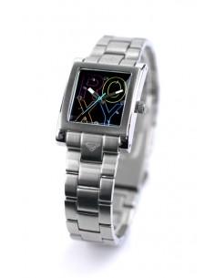 Roxy Watch W199BF-ABLK