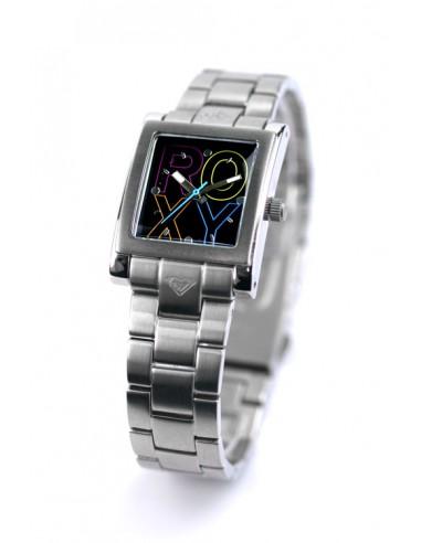 Reloj Roxy W199BF-ABLK