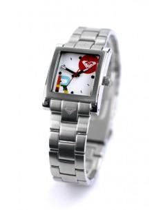 Reloj Roxy W199BF-AWHT