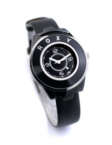 Reloj Roxy W192JL-ABLK