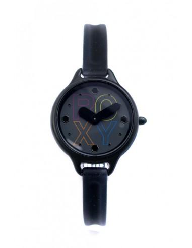 Reloj Roxy W201BS-ABLK