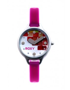 Roxy Watch W201BS-APNK