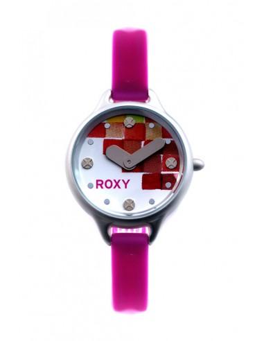 Reloj Roxy W201BS-APNK