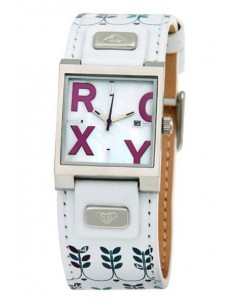 Roxy Watch W099JL-EWHT