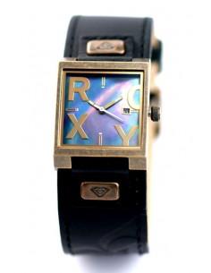 Reloj Roxy W099JL-GLD
