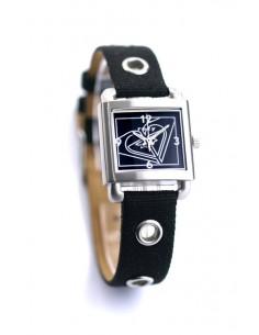 Roxy Watch W071BW-ABLK