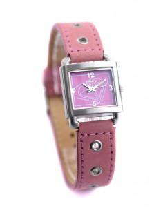 Reloj Roxy W071BW-APNK