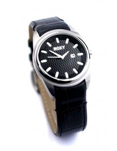 Reloj Roxy W178JL-BBLK
