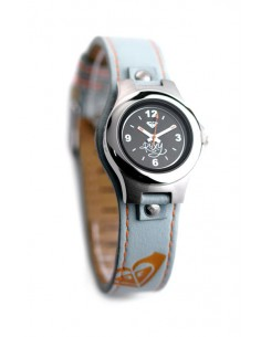 Roxy Watch W098BL-ABLU