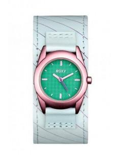 Reloj Roxy W182BL-CTSB