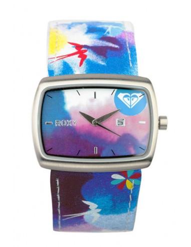 Reloj Roxy W162JL-CWHT