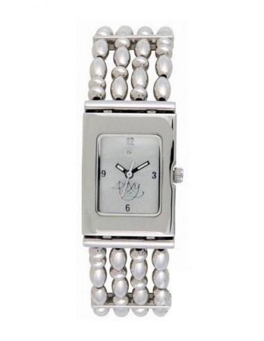 Reloj Roxy W072BZ-ALTD18