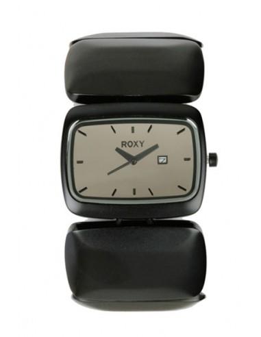 Reloj Roxy W173JA-BBLK