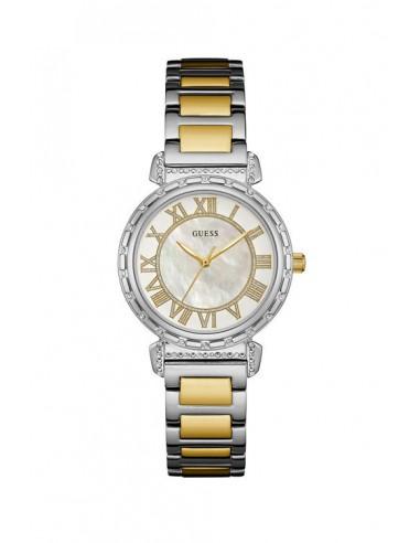 Reloj Guess W0831L3