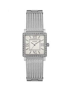 Reloj Guess W0826L1
