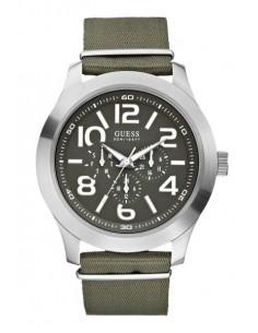 Reloj Guess W10617G1
