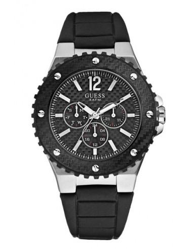 Reloj Guess W12582G1