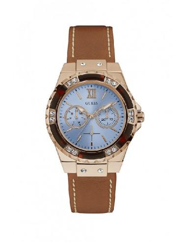 Reloj Guess W0775L7