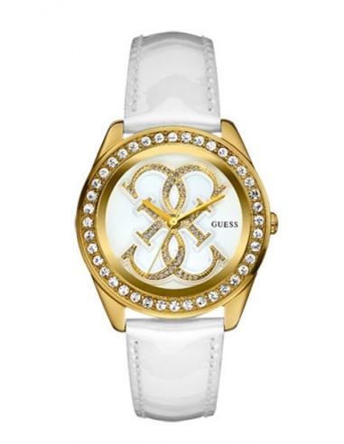 Reloj Guess W95144L1