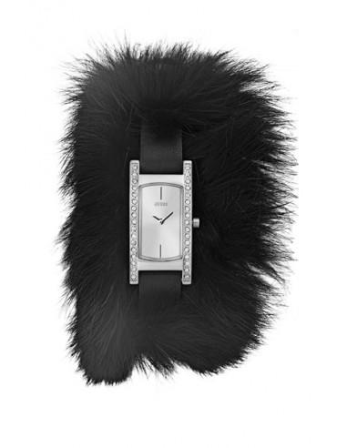 Reloj Guess 95223L1