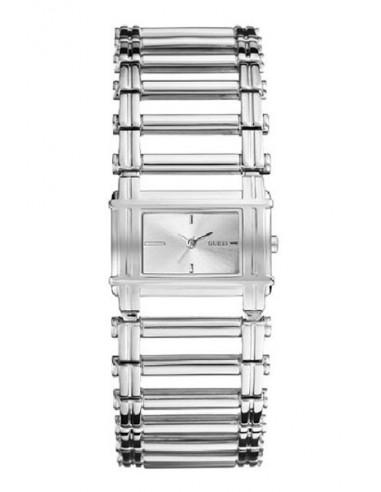 Reloj Guess 80353L1