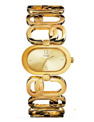 Reloj Guess 85009L1