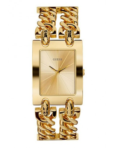 Reloj Guess 90176L1