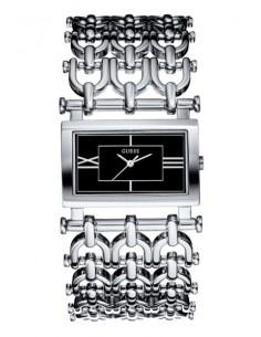 Reloj Guess 11002L1