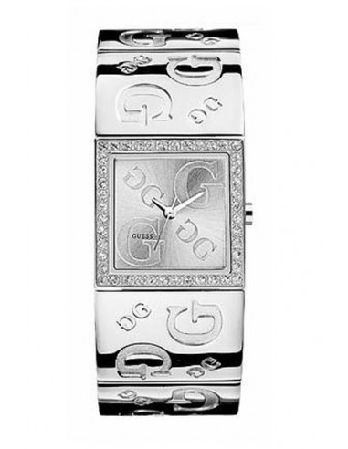 d7ae82543a92a Guess Watches Customer Service Phone Number - HerWatches.CO