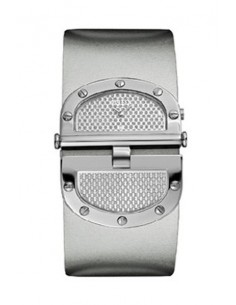 Reloj Guess 11510L3