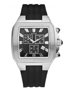 Guess Watch W18536G1