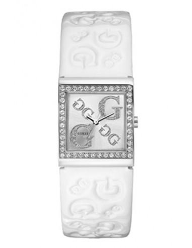 Reloj Guess 75000L1