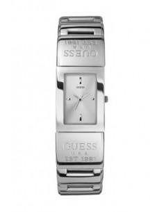 Reloj Guess W80034L1