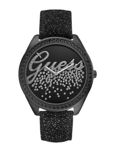 Reloj Guess W80070L1