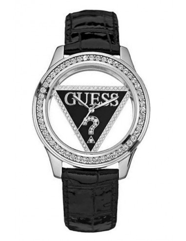 Reloj Guess W10216L2