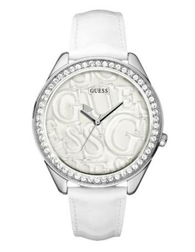 Reloj Guess W85098L1