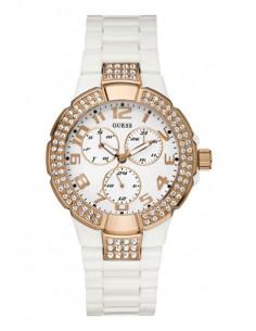 Reloj Guess W14540L1