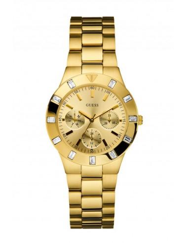Reloj Guess W13576L1