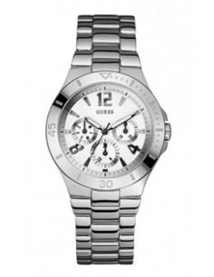 Reloj Guess W11125L1