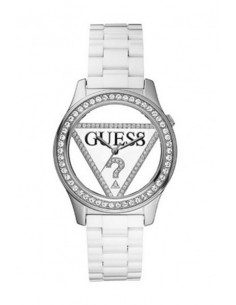 Guess Watch W95105L1