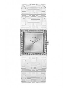 Reloj Guess W10193L1