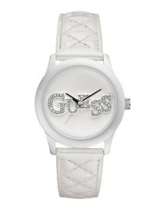 Guess Watch W65014L1