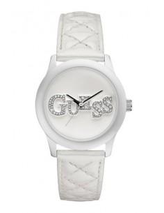 Reloj Guess W65014L1