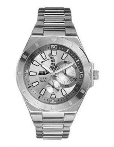 57cf032231fb4 Outlet Discontinued Reloj Guess 11044G1