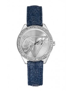 Reloj Guess W0456L1