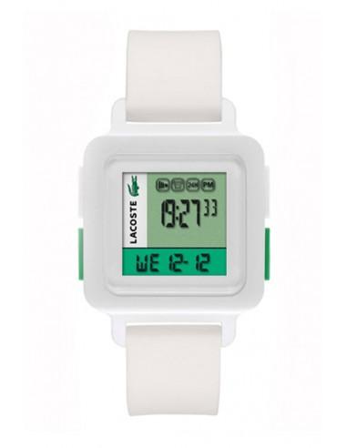 Reloj Lacoste 2010645