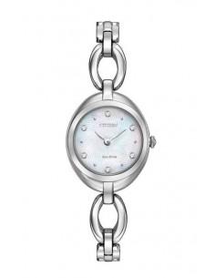 Reloj Citizen Eco-Drive EX1430-56D